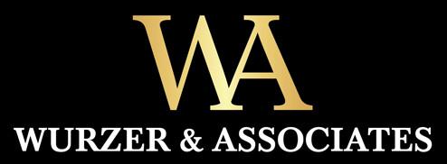 Wurzer & Associates